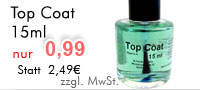 Top Coat günstig