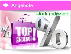 Nagelkosmetik Shop Angebote