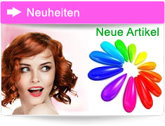 Nageldesign Shop Neuheiten