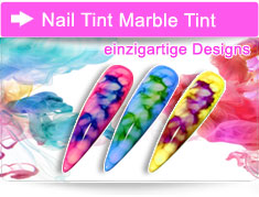 Marble Nail Tint günstig