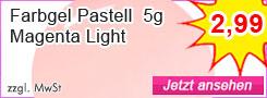 Magenta Farbgel günstig kaufen