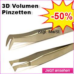 3D Pinzetten günstig kaufen