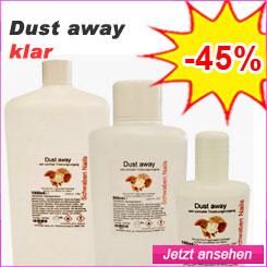 Dust-away günstig kaufen