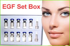 Skin EGF Pulver günstig kaufen