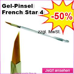 French Pinsel günstig kaufen
