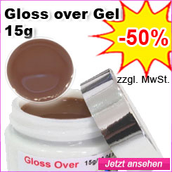 Make-Up gel günstig kaufen
