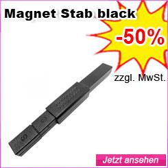 Magnet Cat Eye günstig kaufen