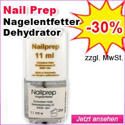 Nagelentfetter Dehydrator günstig kaufen