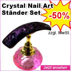 Nail Art Tip Crystal g�nstig kaufen