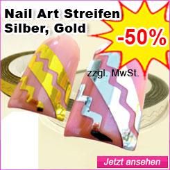 Nail Art Streifen g�nstig kaufen