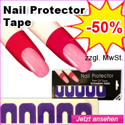 Nail Protector Tape g�nstig kaufen