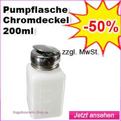 Pumpflasche Dispenser günstig kaufen