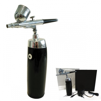 Airbrush Mobile Set