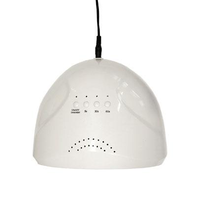 Uv Led Lampe 48watt
