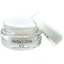 Perfect One klar 30g/26,08ml